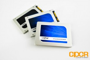 crucial-bx100-1tb-ssd-custom-pc-review-10