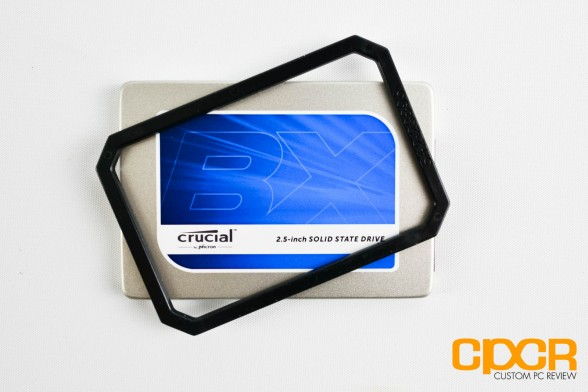 crucial-bx100-1tb-ssd-custom-pc-review-2