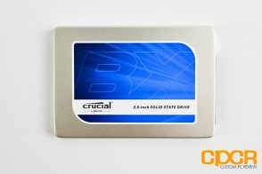 crucial-bx100-1tb-ssd-custom-pc-review-3