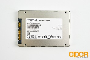 crucial-bx100-1tb-ssd-custom-pc-review-4