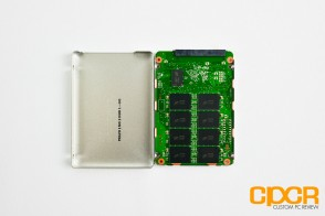 crucial-bx100-1tb-ssd-custom-pc-review-6