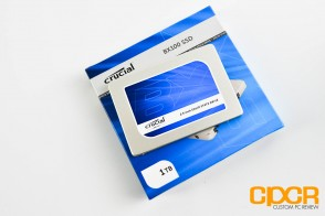 crucial-bx100-1tb-ssd-custom-pc-review-8