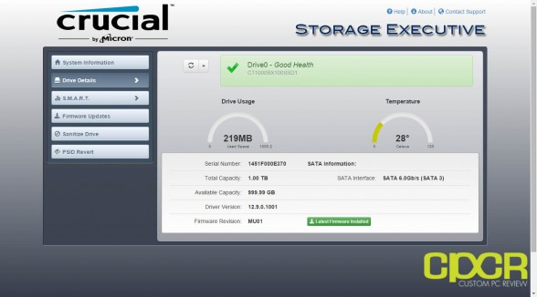 crucial-storage-executive-crucial-bx100-1tb-ssd-custom-pc-review-1