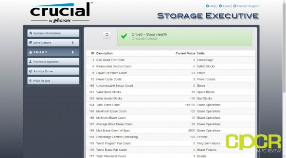 crucial-storage-executive-crucial-bx100-1tb-ssd-custom-pc-review-2