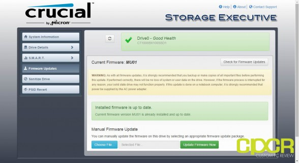 crucial-storage-executive-crucial-bx100-1tb-ssd-custom-pc-review-3