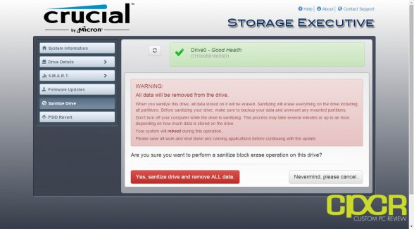 crucial-storage-executive-crucial-bx100-1tb-ssd-custom-pc-review-4