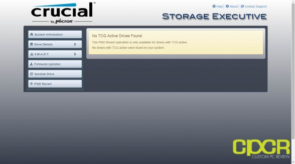 crucial-storage-executive-crucial-bx100-1tb-ssd-custom-pc-review-5