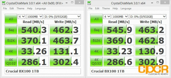 crystal-disk-mark-crucial-bx100-1tb-custom-pc-review