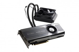 evga-geforce-gtx-980-hybrid-product-image-1