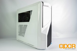 ibuypower-spec-ops-800-gaming-pc-custom-pc-review-12