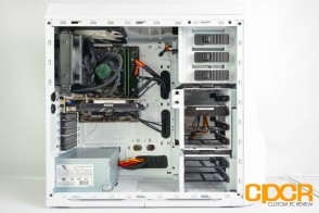 ibuypower-spec-ops-800-gaming-pc-custom-pc-review-4