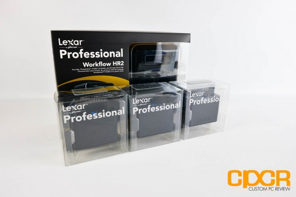 lexar-workflow-set-custom-pc-review-2
