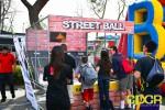 newegg hybrid center tour monster shaq event custom pc review 12