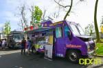 newegg hybrid center tour monster shaq event custom pc review 15