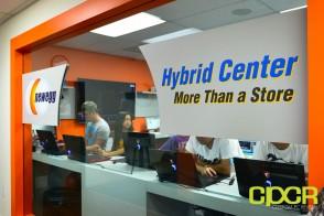 newegg-hybrid-center-tour-monster-shaq-event-custom-pc-review-7