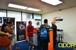 newegg-hybrid-center-tour-monster-shaq-event-custom-pc-review-8