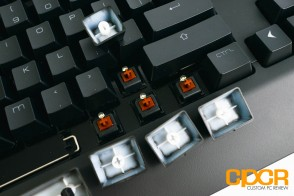 ozone-strike-pro-backlit-mechanical-gaming-keyboard-custom-pc-review-6