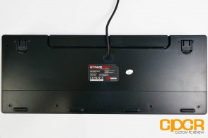 ozone-strike-pro-backlit-mechanical-gaming-keyboard-custom-pc-review-8