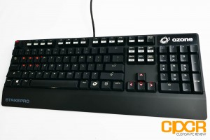 ozone-strike-pro-backlit-mechanical-gaming-keyboard-custom-pc-review-9