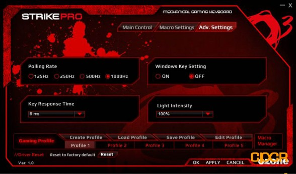 ozone-strike-pro-software-custom-pc-review-1