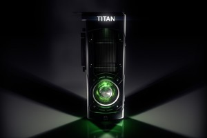 titanx-custom-pc-review
