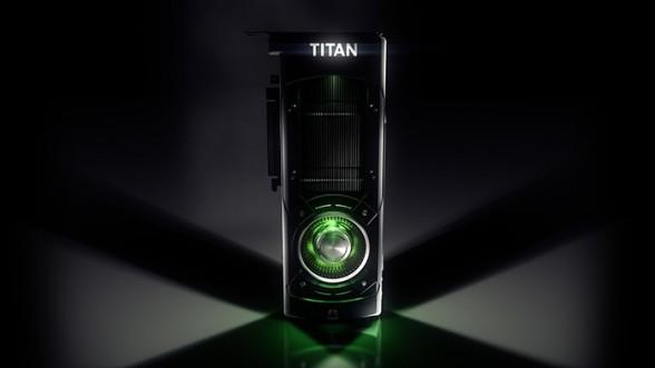 titanx-custom-pc-review