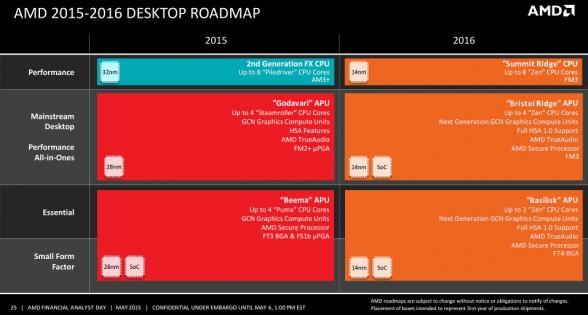 amd-2016-cpu-roadmap-custom-pc-review-0