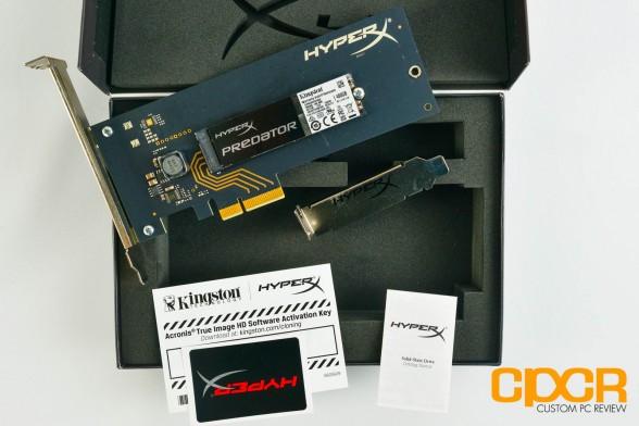 kingston-hyperx-predator-480gb-pcie-ssd-custom-pc-review-2