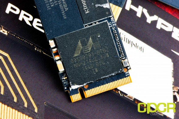 kingston-hyperx-predator-480gb-pcie-ssd-custom-pc-review-20