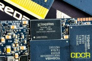 kingston-hyperx-predator-480gb-pcie-ssd-custom-pc-review-22