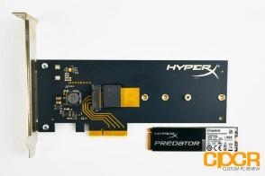 kingston-hyperx-predator-480gb-pcie-ssd-custom-pc-review-4