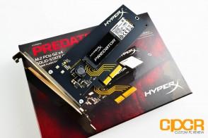 kingston-hyperx-predator-480gb-pcie-ssd-custom-pc-review-7