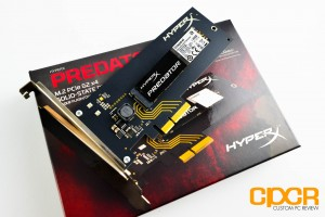 kingston-hyperx-predator-480gb-pcie-ssd-custom-pc-review-7