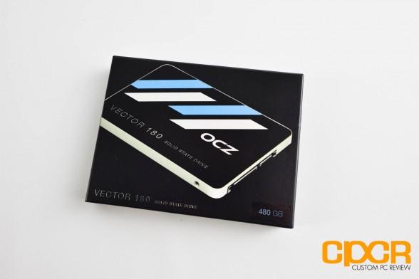 ocz-vector-180-480gb-ssd-custom-pc-review-1