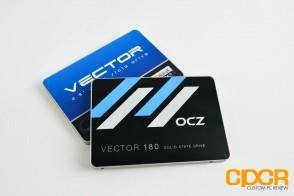 ocz-vector-180-480gb-ssd-custom-pc-review-11