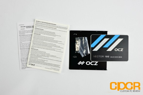 ocz-vector-180-480gb-ssd-custom-pc-review-2