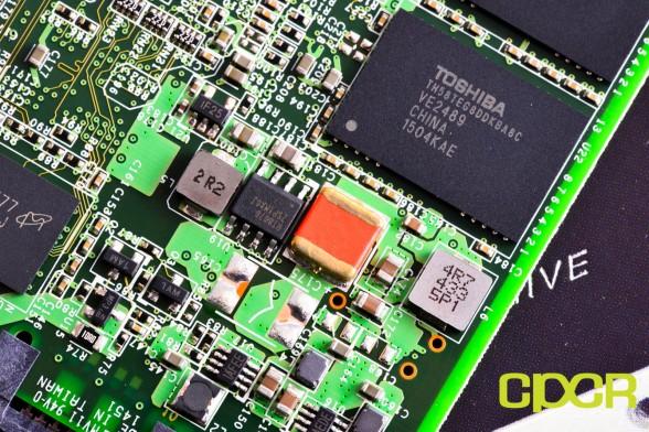 ocz-vector-180-480gb-ssd-custom-pc-review-22