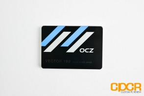 ocz-vector-180-480gb-ssd-custom-pc-review-3