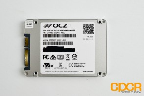 ocz-vector-180-480gb-ssd-custom-pc-review-4