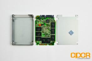 ocz-vector-180-480gb-ssd-custom-pc-review-6