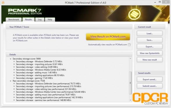 pc-mark-7-kingston-hyperx-predator-480gb-custom-pc-review
