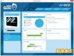 software ocz vector 180 480gb 1