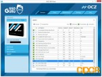 software ocz vector 180 480gb 2
