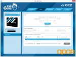 software ocz vector 180 480gb 3