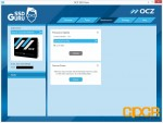 software ocz vector 180 480gb 4