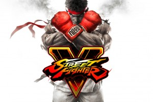 street-fighter-v-ryu-image