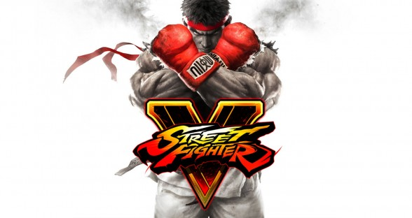 street-fighter-v-ryu-image