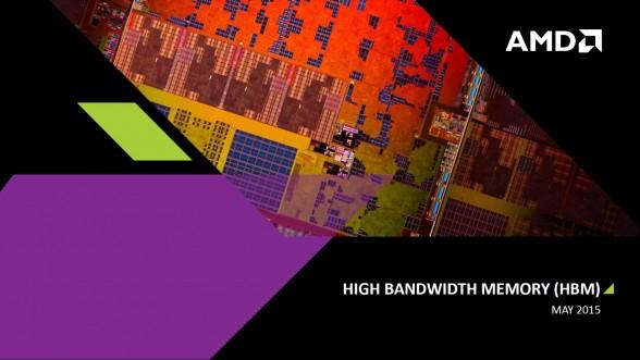 amd-hbm-slide-0