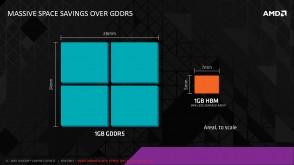 amd-high-bandwidth-memory-slide-4