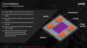 amd-high-bandwidth-memory-slide-6